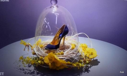 chaussure-sous-cloche-2