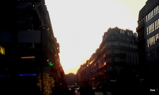 coucher-de-soleil-sur-paris-lundi-13022017