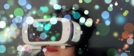 essai-realite-virtuelle-avec-samsung