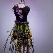 fleurs-sur-petite-robe-noire-8