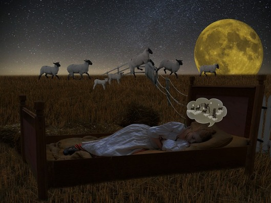 good-night-1505195_640