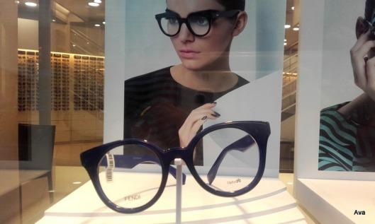 lunettes-mauves