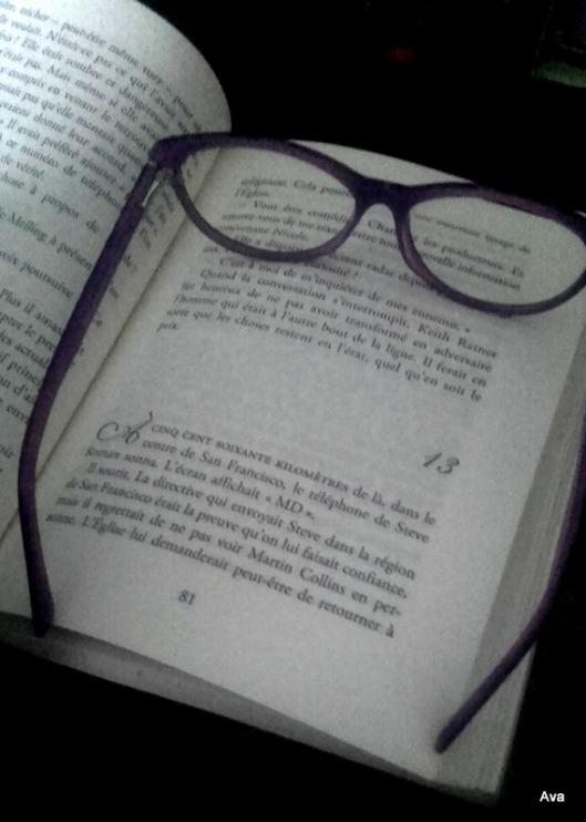 lunettes-parme