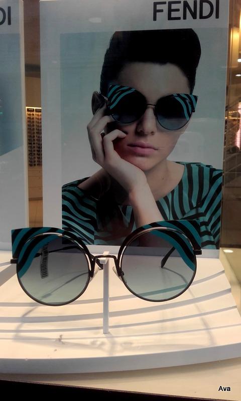 lunettes-tendance-2017