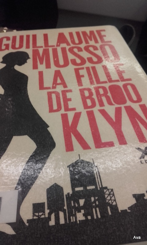 musso-la-fille-de-brooklyn