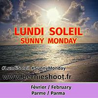 ob_3e5d0c_lundi-soleil-fevrier-parme-small-sunny