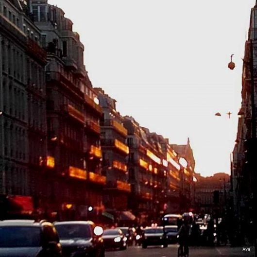 rue-la-fayette-paris-9e-le-17-fevrier-2017