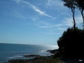atlantique3