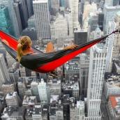 hammock-2036336_640