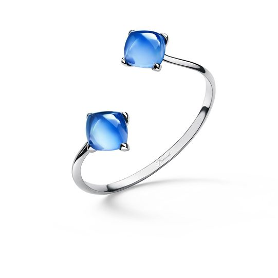 bracelet-medicis-riviera-baccarat