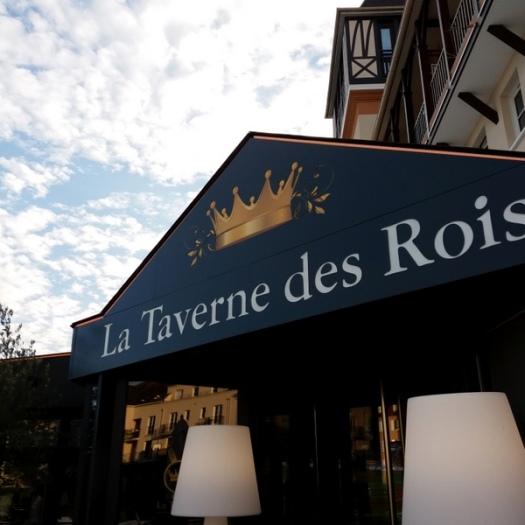 Taverne des Rois