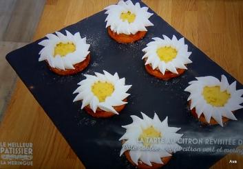 tarte au citron revisitée 3