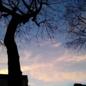 couleurs du ciel (2)