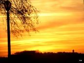 couleurs du ciel 4