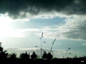 couleurs du ciel 6