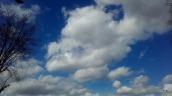 nuages du jour 22032017