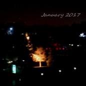 Janvier 2017 Zenith