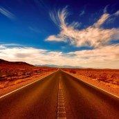desert-2340326__340