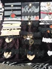 bijoux au marché 3