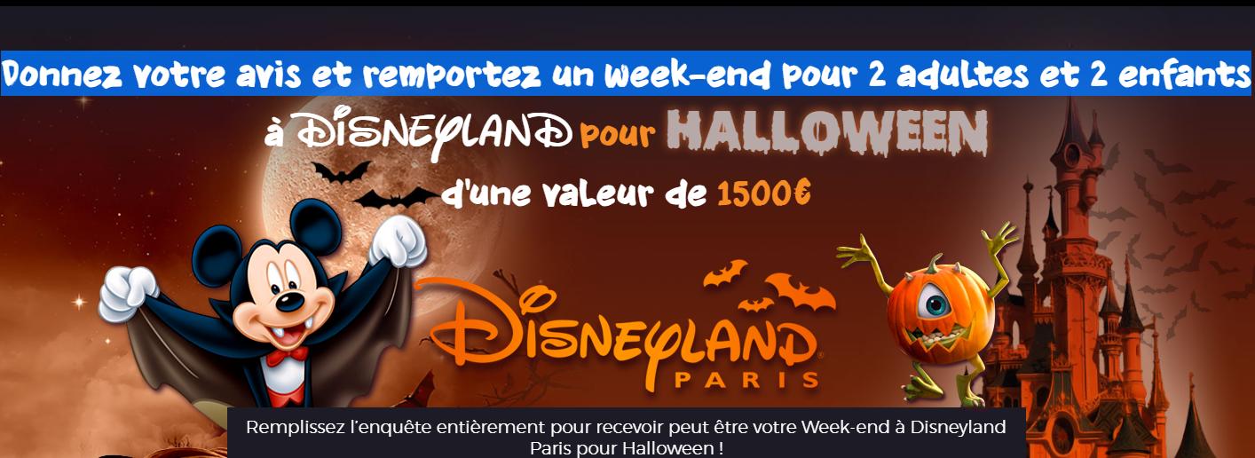 Un week-end pour 2 adultes et 2 enfants à DisneyLand à Halloween.PNG