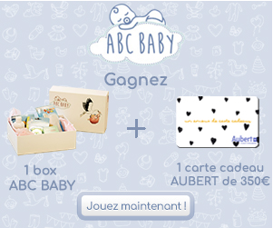 Capture abc Baby Aubert 31102018
