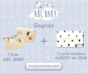 Capture abc Baby Aubert 31102018